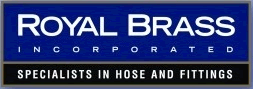 Royal Brass Logo